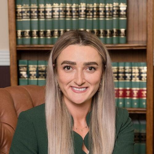 Lera Khubunaia, Attorney near me